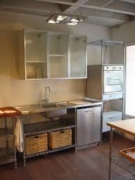 k che zusammenstellen küchenmöbel einzeln zusammenstellen 2018 natscablog info