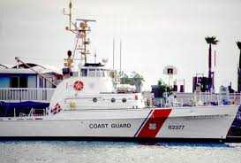 class cutter uscgc point hobart wpb 82377 point class cutter oceanside