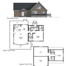 small vacation home plans small vacation home plans home design floor plans small homes for
