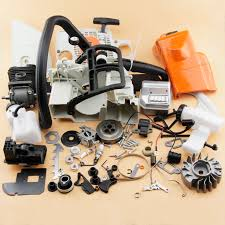 us 55 11 complete repair parts for stihl ms180 018 chainsaw