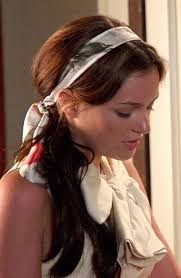 blair waldorf headband the definitive ranking of blair waldorf s headbands on gossip girl