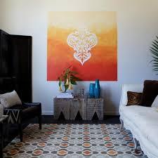 Wohnzimmer Ideen Wandgestaltung Grau Wohnzimmer Wandgestaltung Modern Vliestapete Tuerkis Braun Antik