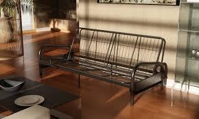 best futons vermont futon frame futons vermont and frames