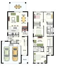 small home designs floor plans 3 bedroom small house design 3 bedroom small home design bccrss