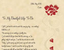 write a sweet letter to girlfriend academicsrejecting cf