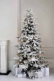 2017 tree trends and decorations 7heaven interiors