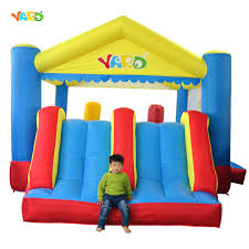 compare prices on cheap bounce houses for sale online shopping
