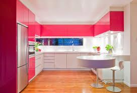 pink kitchen ideas most original kitchen design ideas 2016 small design ideas
