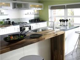 home design software metric home designs ikea kitchen design ikea kitchen design ikea