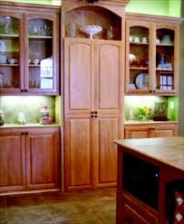 Kitchen Pantry Cabinet For Sale by Pantry Cabinet Pantry Cabinets For Sale With Most Popular Kitchen