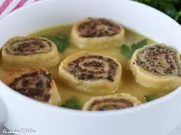 recette cuisine fleischnaka recette alsacienne facile la cuisine d adeline
