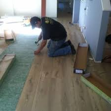 global hardwood supply 46 photos flooring 3414 venice blvd