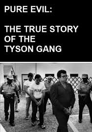 evil the true story of the tison 2017 documentary