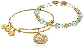 crystal bangle bracelet images Alex and ani epoxy mom swarovski crystal expandable bangle jpg