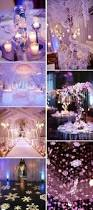 best 25 debut themes ideas on pinterest wedding theme ideas for
