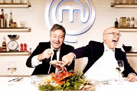 programme tv cuisine radio times tv programme previews spoilers radio times