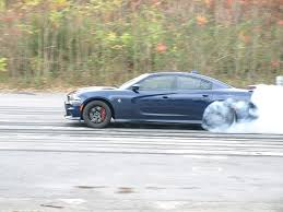 dodge charger srt hemi all about the srt hellcat superchargers and hemi engines