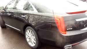 2014 cadillac xts luxury 2014 cadillac xts luxury review 140526