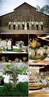 137 best garden themed wedding ideas images on pinterest