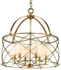 lighting gorgeous cardello lighting and decor for iconic lighting