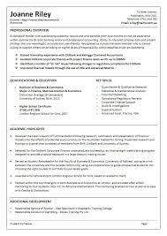 resume template accounting australia news 2017 today good resume exles australia exles of resumes