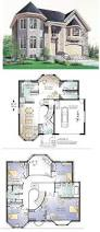 3 bedroom bungalow house plans in kenya house plans pinterest