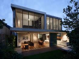architect house plans architecture designs for houses stunning architectural designs