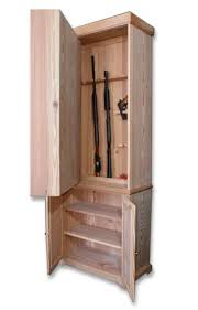 free gun cabinet plans with dimensions 9 best my home images on pinterest diy crafts and creative