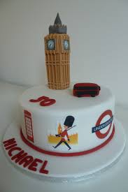 themed cakes london themed cake cakes by siobhan cakes by siobhan
