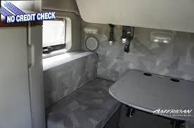 2011 volvo semi truck for sale 2011 volvo 730 sleeper for sale 76586