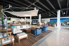 Home Design Outlet Center Miami by Custom Outdoor Living Spaces In Miami Contact Us To Schedule A Tour
