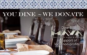 Donate Bedroom Furniture by Maya You Dine We Donate Vail Valley Charitable Fund Vail Events