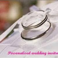 Wedding Invitations Glasgow Professional Wedding Reception