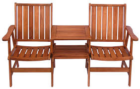 Outdoor Jack And Jill Chair by Outdoor Furniture Adane Furniture U0026 Bedding Nowra U0026 Shoalhaven