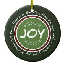 kjv bible verse ornaments keepsake ornaments zazzle