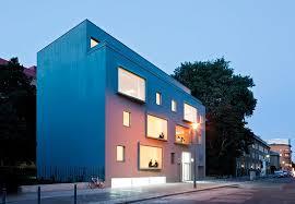 architektur berlin tag der architektur 2012 schöner wohnen