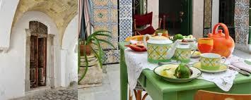 chambre d hote tunisie beit dhiafa nouvelle chambre d hôte ã la médina de tunis