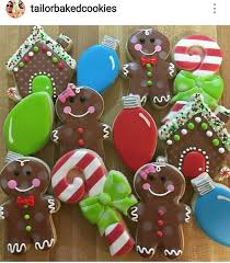 Christmas Baking And Decorating Ideas by 99 Best Gingerbread Men Decorated Cookies And Cake Pops Images On