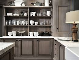 How To Paint Kitchen Cabinets White Without Sanding Kitchen Room Magnificent Restaining Kitchen Cabinets Lighter Gel