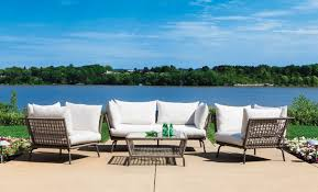 best warehouse patio furniture home design planning cool on