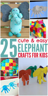 3047 best kid activities u0026 crafts images on pinterest kid