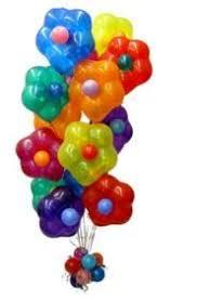 balloon delivery london the 25 best balloon arrangements ideas on balloon