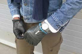 versus walk over shoes humboldt spring boots u2013 house levin