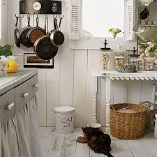 shabby chic kitchen design ideas small space decorating in a shabby chic style rustic crafts