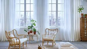 Living Room Set Ikea Introduction To Living Room Furniture Designs Ideas Decors