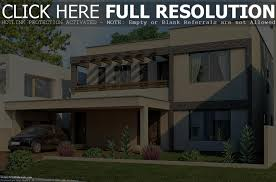 Designing Your Home by Exterior House Painting Designs Home Design Ideas Best