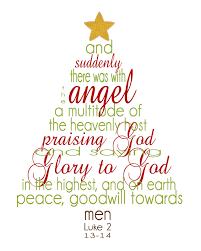 printable religious christmas cards christmas lights decoration