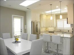 Best Kitchen Interiors Brown Kitchen Cabinets With White Appliances U2014 Smith Design