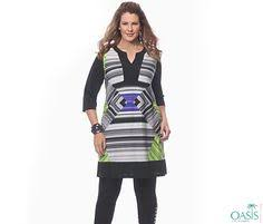 get plus size holiday clothes from oasis plus size then contact