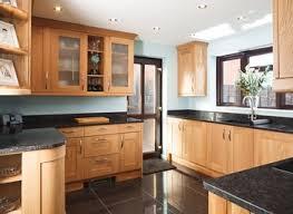 kitchen cabinets made in usa high gloss kitchen cabinets material modern kitchen design modern